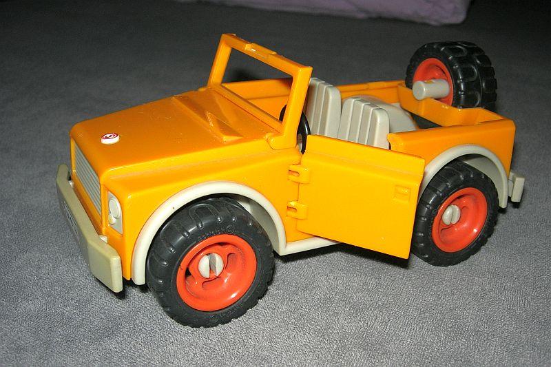 auto001.jpg