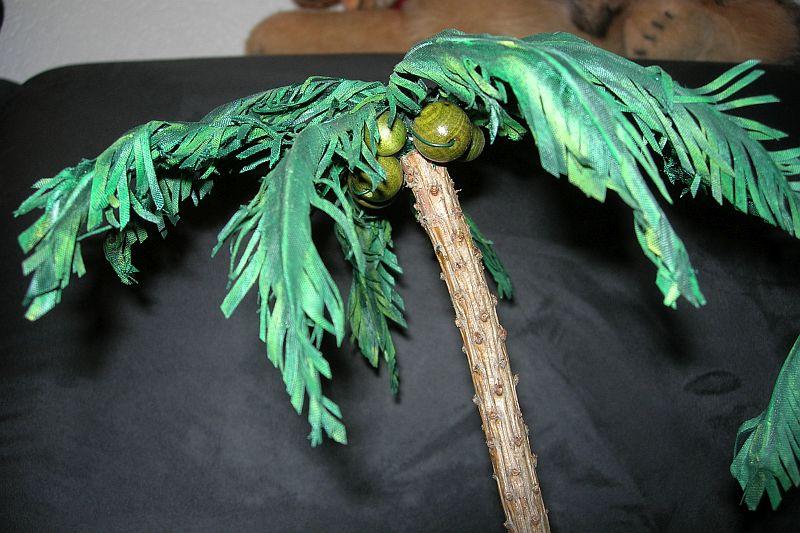 palme002.jpg