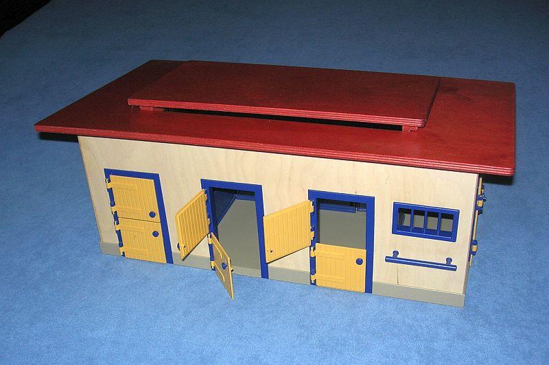 stall001.jpg